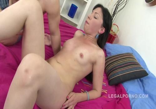 Legalporno – Asti classic sex video NR325