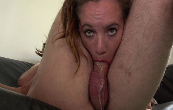PascalsSubSluts – Susi Star – Susi Star: Never Fucked Like This B4