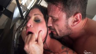 SinsLife – Subspace – Subspace with Manuel Ferrara