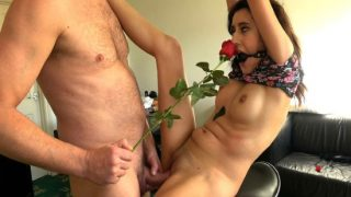 PascalsSubSluts – Susy Blue – Thorns Of A Rose