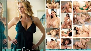 Wicked Pictures – Axel Braun's MILF Fest 4 (2019)