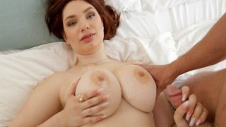 NFBusty – Annabel Redd – Come To The Bedroom